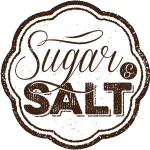 Sugar & Salt