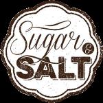 Sugar and Salt Logo